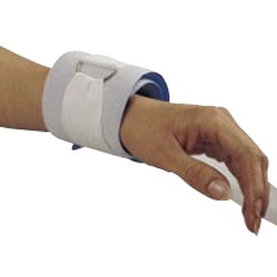 bramédica---imobilizador-actimove