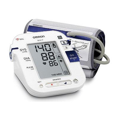 bramédica---tensiómetro-OMRON-M10-IT