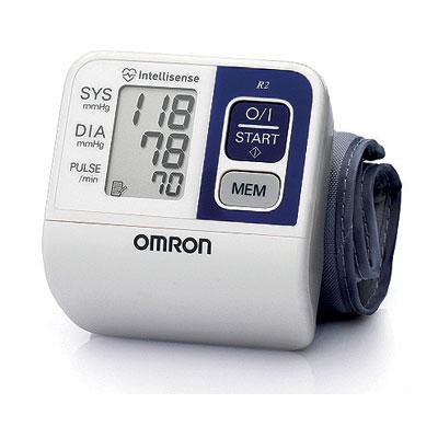 bramédica---tensiómetro-OMRON-R2