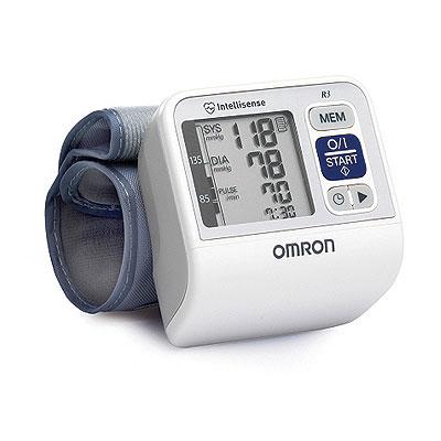 bramédica---tensiómetro-OMRON-R3