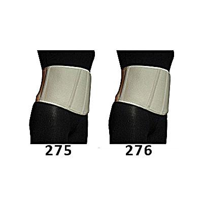 contorno---cintas-de-contenção-abdominal-275-e-276