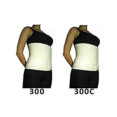 contorno---cintas-de-contenção-estomacal-300-e-300C