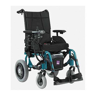 invacare---cadeira-de-rodas-ESPRIT-ACTION-4