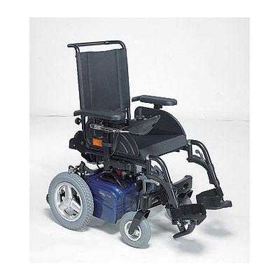 invacare---cadeira-de-rodas-elétrica-FOX