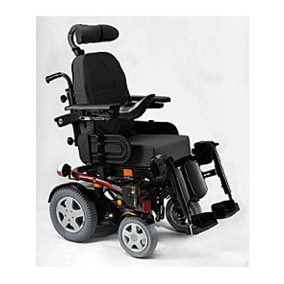 invacare---cadeira-de-rodas-elétrica-KITE