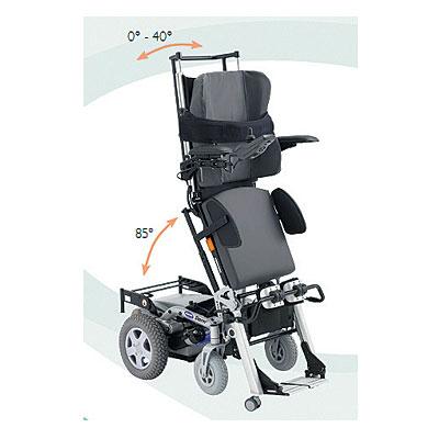 invacare---cadeira-de-rodas-elétrica-STORM-VERTIC