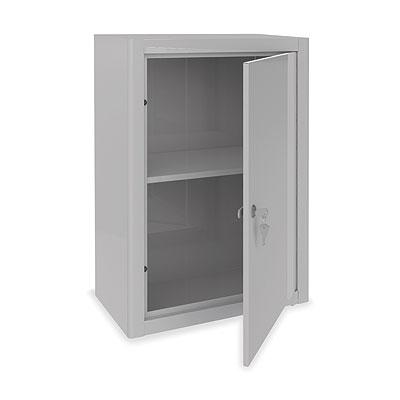 jms---armário-de-parede-para-estupefacientes---AR-1120