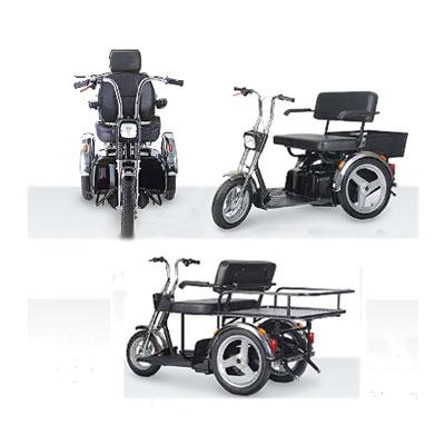 josé-martins---scooter-AFIKIM-SE