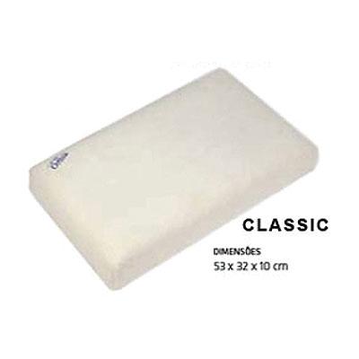 orthia---almofada-de-dormir-ORTHIA-CLASSIC