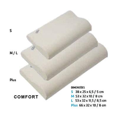 orthia---almofada-de-dormir-ortopédica-ORTHIA-COMFORT