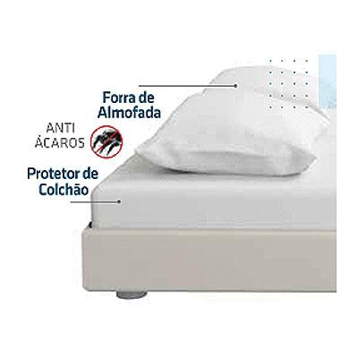 orthia---forras-protetoras-anti-alérgicas