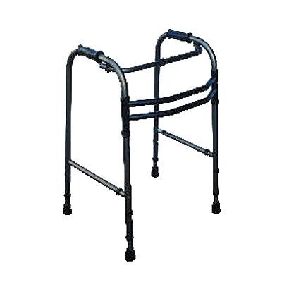 orthos---andarilho-articulado