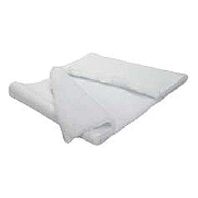 orthos---lençol-manta-pele-sintética-anti-escaras