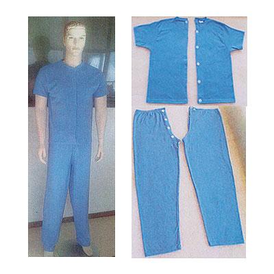 orthos---pijama-ORTHOS