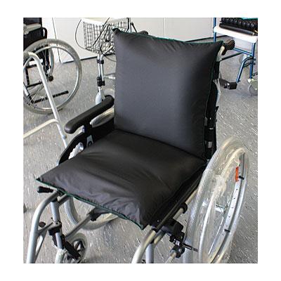 ortopedia-vida-nova---assento-almofada-anti-escaras-com-encosto-BERLIPELE---VN03.66.ES