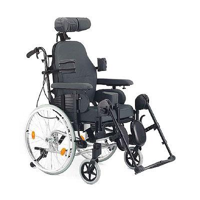 sunrise---cadeira-de-rodas-BREEZY-RELAX-2