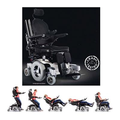 sunrise---cadeira-de-rodas-elétrica-QUICKIE-JIVE-UP