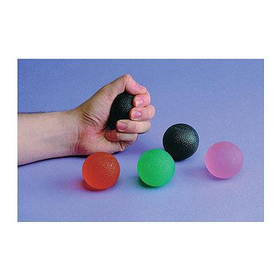 ajudas-vitais---bolas-de-exercicio-gel