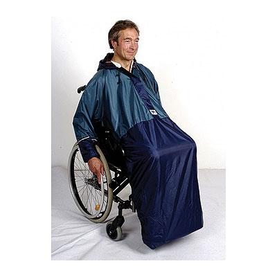 ajudas-vitais---capa-de-chuva-AV-impermeável-com-mangas