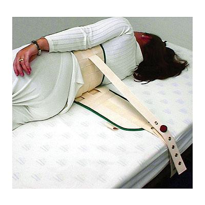 ajudas-vitais---dinto-de-fixação-abdominal-à-cama-H3400