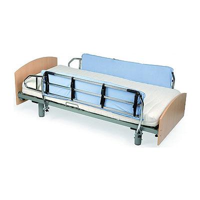 ajudas-vitais---proteção-para-guardas-de-segurança-RC900