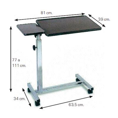 garcia---mesa-de-apoio-à-cama-G2167