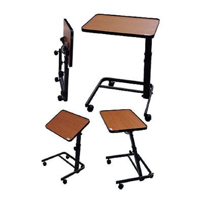 garcia---mesa-de-apoio-à-cama-G2168