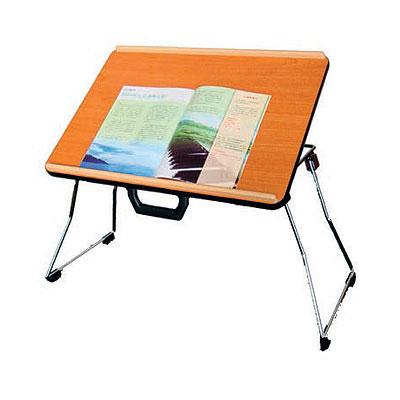 garcia---mesa-de-apoio-à-cama-G2330