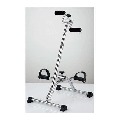 garcia---pedaleira-de-exercicio-para-braços-e-pernas