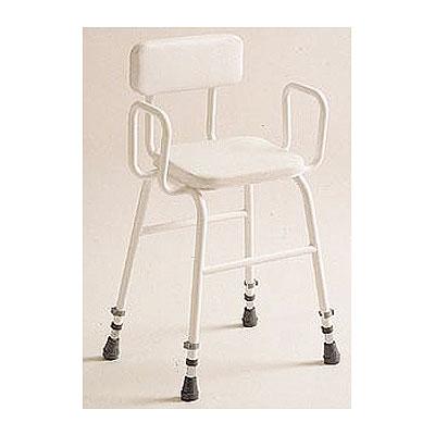 invacare---cadeira-de-cozinha-AMBIO