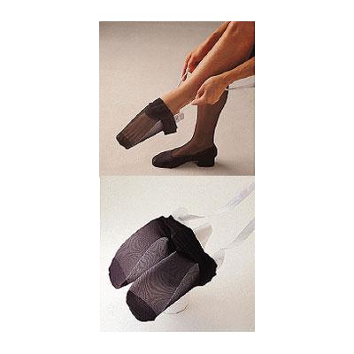 invacare---calçadeiras-de-meias-INFILIO