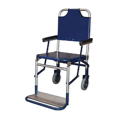 orthos---cadeira-de-transferência-ARCO