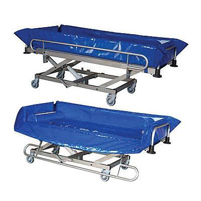orthos---carro-de-banho-hidráulico-ORTHOS