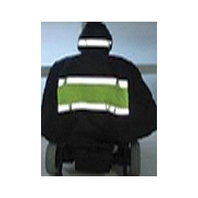 ortopach---capa-de-chuva-OTP-para-cadeiras-de-rodas-elétricas