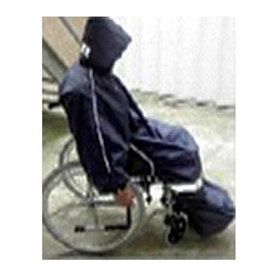 ortopach---capa-de-chuva-OTP-para-cadeiras-de-rodas-manuais