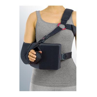 medi---suporte-de-ombro-MEDI-SLK-90