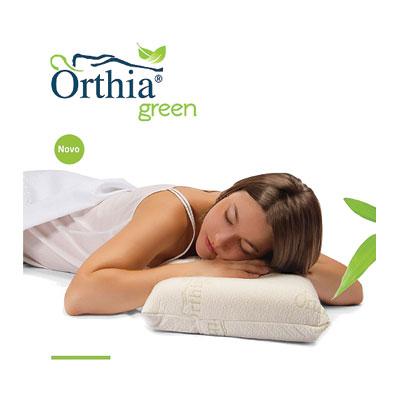 orthia---almofada-ORTHIA-GREEN
