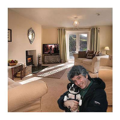 serviços-complementares---house-sitting-e-pet-sitting