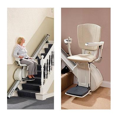 rocargo---cadeira-elevador-de-escadas-LIFTSLIDER-HOMEGLIDE-e-HOMEGLIDE-EXTRA