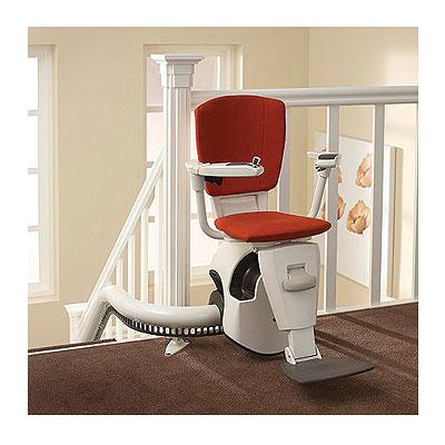 rocargo---cadeira-elevatória-FLOW