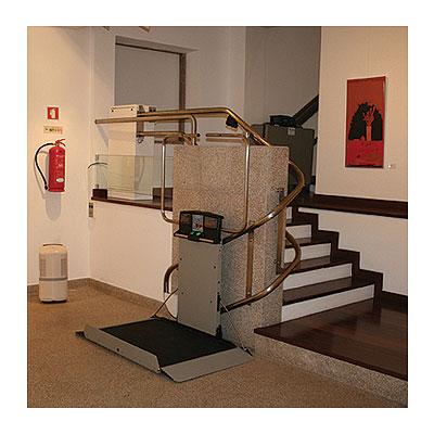 rocargo---plataforma-elevador-de-escadas-GARAVENTA-ARTIRA