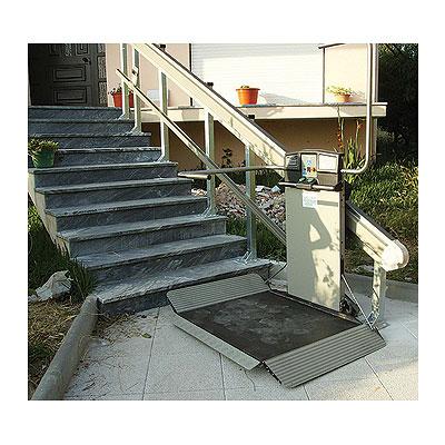 rocargo---plataforma-elevador-de-escadas-GARAVENTA-X3