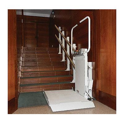 rocargo---plataforma-elevador-de-escadas-LOGIC