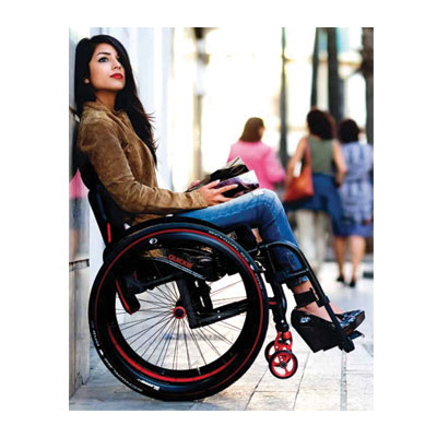 sunrise---cadeira-de-rodas-QUICKIE-NEON2