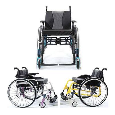 invacare—cadeira-de-rodas-ACTION-5
