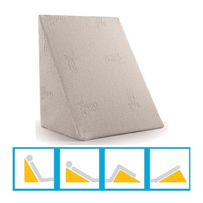 orthia---almofada-triangular