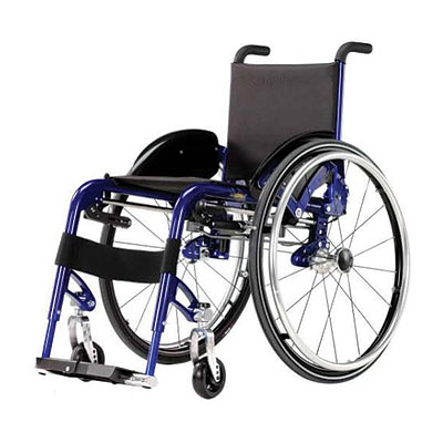 orthos---cadeira-de-rodas-ACTIVA-PLUS5