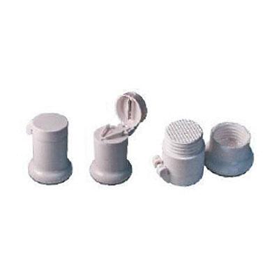 orthos---cortador-e-triturador-de-pastilhas-CR210