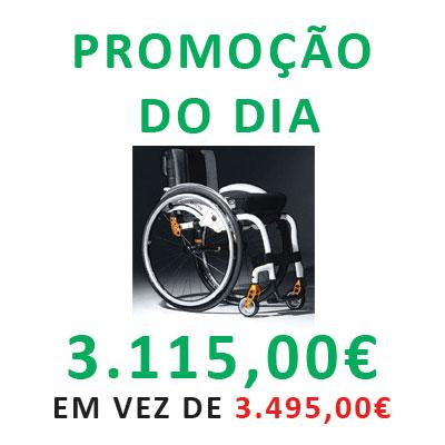 27-promoção-do-dia-2016-04-20---cadeira-de-rodas-QUICKIE-HELIUM-com-kit-CARBON-XTREME