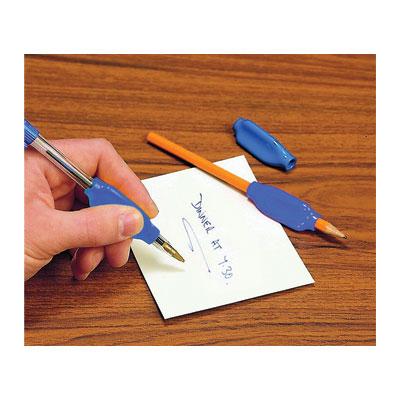 ajudas-vitais---adaptador-para-caneta